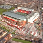 RT @LFC: PHOTO: Another image of #LFCs vision for proposed stadium expansion http://t.co/hpI0QkDNP5