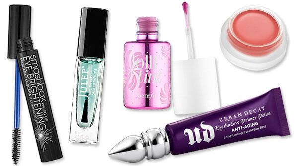 InStyle @InStyle: Double-duty beauty: 10 of our favorite multi-tasking products: http://t.co/YBejBP7RWs http://t.co/O8Qmf4ljyG