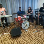 RT @Diamond_Band_: Diamond Star Band playing for chartered inst of stock brokers 2nyte @ transcorp hilton hotel abuja @Diamondhitzs http://t.co/ugkUekLo6X