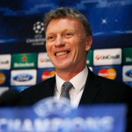 RT @Squawka: The 17 best GIFS of David Moyes' Manchester United career - http://t.co/rsb2ikfGuX http://t.co/aQs5b1je6J #MUFC