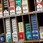 Age to buy tobacco in Washington state could go up to 21. http://t.co/bH2CYq1y8N #LiveOnK2 http://t.co/kZrIPGTB8E