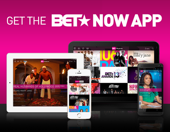 Download the #BETNowApp for exclusive access to your favorite @BET shows! http://t.co/DAz6CgbaHR http://t.co/2q57mnKRbb