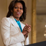Michelle Obama unveils new jobs website for veterans http://t.co/pCf1UV99sI http://t.co/IbPDSwdavo