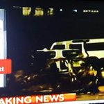 CNN does it again!Blast in Kenya makes breaking news,and no word on SouthSudan @RobertAlai http://t.co/MS5WsypKoY