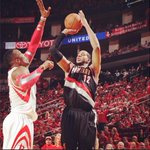 TONIGHT! Watch Trail Blazers Vs Houston Rockets in Portland | Food & Drink Specials--> http://t.co/NqsNJOONWz || #pdx http://t.co/GH0DM41bxb