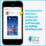 RT @DineTime: Hey #Louisville, getting hungry? Why not #SkipTheWait tonight with @DineTime? Visit http://t.co/7Vop8xFaQe http://t.co/ZqZBmAzTYu