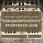 Please take a few minutes today to vote on @STORYHIVE to help fund our documentary: http://t.co/KvYLbkyjKa #Vancouver http://t.co/7X6jalJ8oj