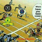 Meanwhile!!! In December with 13pts lead..@kaizer_chiefs @robertmarawa @KickOffMagazine http://t.co/otxmu8B6TO