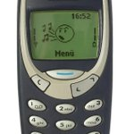Last time Real Madrid won the Champions League Raul had this phone.. http://t.co/yO5gd2aULL