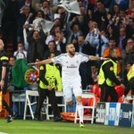 RT @A3Noticias: ¡FINAL! Real Madrid 1-0 Bayern de Múnich http://t.co/pAIh3qrtHd http://t.co/pM2ZnCW6o8