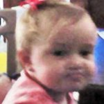 AMBER ALERT: Infant dead, toddler believed abducted http://t.co/C6JGNrLu4p http://t.co/RjOsibTJ0n