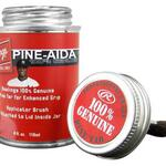 Introducing Pine-Aida.. coming soon to a store near you. http://t.co/TNTXWF7Vj2