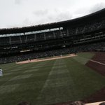 Hoping for a #Mariners win, down 3-2 in the 9th. @Mariners http://t.co/67ZFYwMroW