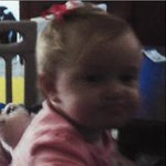#BREAKING: Amber Alert issued for 2-year-old girl: http://t.co/soPqr642mf #wsbtv http://t.co/lEWHjc1pQG