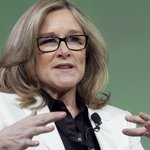 RT @mashable: Apples new retail chief, former Burberry CEO @AngelaAhrendts, will start next week http://t.co/k3UNeVtAWh http://t.co/jx6hAPuYfy