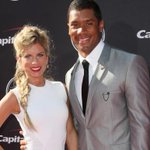 Report: Seahawks' Wilson and wife file for divorce http://t.co/e2ZQmnEQSB http://t.co/byyN1yUz9I