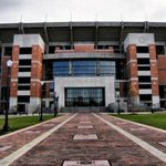University of Alabama http://t.co/ifz3QLSuc5