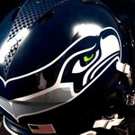RT @komonews: #Seahawks schedule released, will open season at home against Packers - http://t.co/ycON24yMJO http://t.co/Sh5hoOkLyG