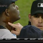Incredible. RT @SBNationGIF: Pine tar! http://t.co/zR545Yr00E