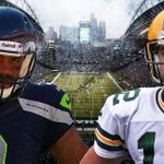 Are you ready for some football? Seahawks host Packers in the opening game of the NFL season, Thursday, September 4. http://t.co/twFQLw5sfN