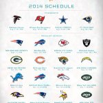 Here is the 2014 Miami Dolphins Schedule!! #FinsUp http://t.co/g9Y9M2kiIK