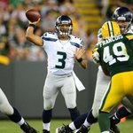 NFL releases 2014 season schedule; Seahawks begin season vs. Packers at home http://t.co/01bupGltjr http://t.co/EqIiJwxVHQ
