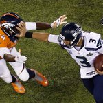 @Broncos at @Seahawks   Super Bowl rematch!   Sunday September 21, 2014 http://t.co/UwEr1Y4kvx