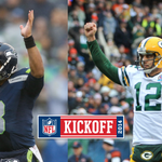 RT @ESPNNFL: The @Packers and @Seahawks kick off the NFL season in exactly 134 days!! #HURRYUP http://t.co/ONfmPq1pW9