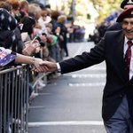 Whats on: Anzac Day events across the country http://t.co/3Soxbp0VfB http://t.co/T74tWGSEc0