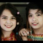 #throwbackthursday #NLex @alexailacad @AguasNash01 http://t.co/ZpOQnaiXM0