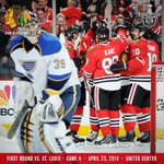 RT @NHLBlackhawks: Group hug! #BecauseItsTheCup http://t.co/jGHvYzGhoR