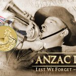 RT @SurfLifeSA: #AnzacDay surf lifesavers around the country will out in force for dawn services as we remember them. #realheros http://t.co/RH9rmFccA3