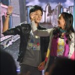 ElRick days.. We miss you @bernardokath @imdanielpadilla #KathNielTBT http://t.co/aWkK7M6srE