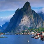 Norway is just amazing http://t.co/Gsc94mZUyR