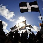 Cornish people are formally declared a national minority along with Scots, Welsh and Irish http://t.co/ZKRyLWUnGp http://t.co/NLqaKxGif1