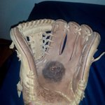 Well i was going to #wcw you but now that i think about it this one is loyal  ⚾. My #wcw http://t.co/bMDkuHMbnW