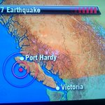 Good BC coast wake-up call with tonights quake off NW Vancouver Island; plan and prepare @SaanichEP @CHEK_News #yyj http://t.co/uDXm8pYonW