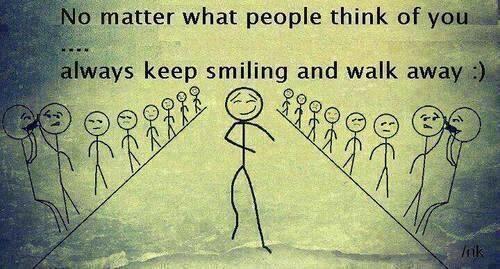 No matter what... http://t.co/Jy5HbbpukJ