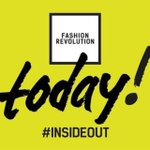 RT @DGS_UK_: Were supporting, are you? #fashionrevolutionday RT @Fash_Rev: Its Fashion Revolution Day! @Fash_Rev #insideout http://t.co/zvriFifN5p