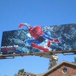 OOH billboard Apr 12, 2014 A