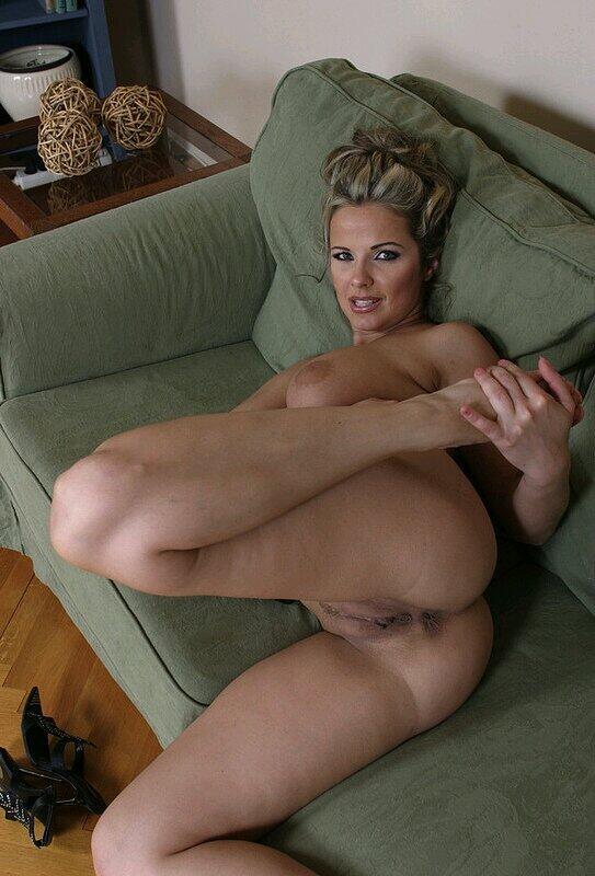 очень красивая зрелая женщина в порно