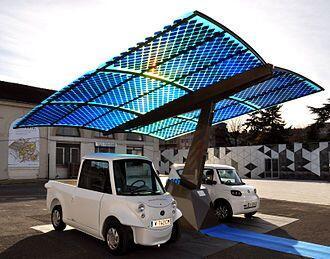 #zonnepanelen als het nieuwe straatbeeld http://t.co/Y8CF6Z5xbZ