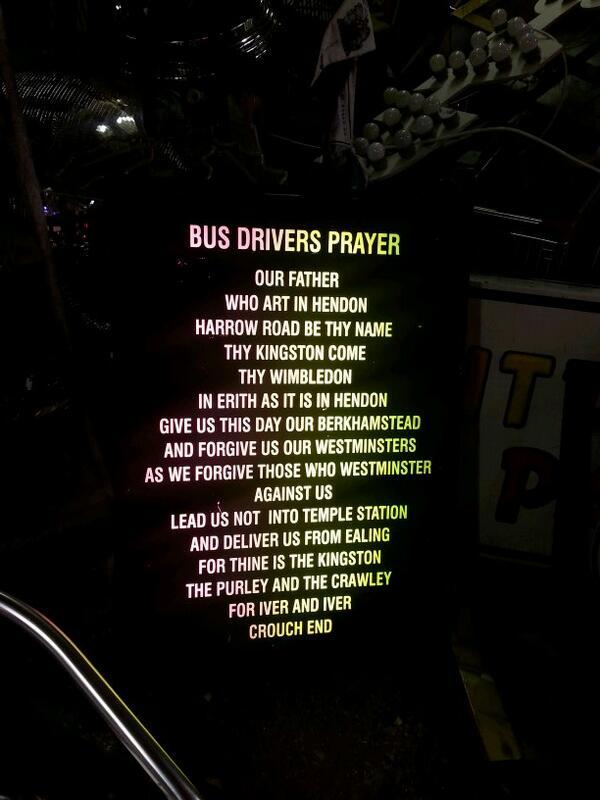 At God's Own junkyard http://t.co/ZMITPmQryo