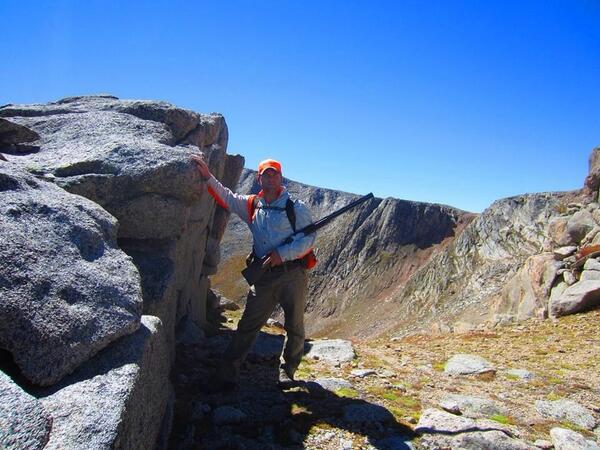 Ptarmigan hunting Colorado http://t.co/hKWPJopfhD