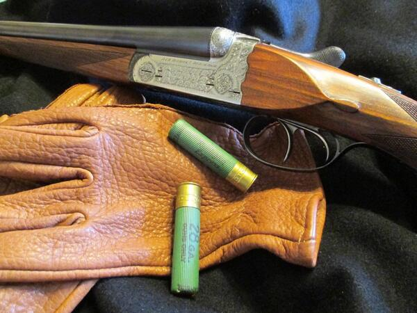 Vintage Guns http://t.co/wkmKZOPgYS