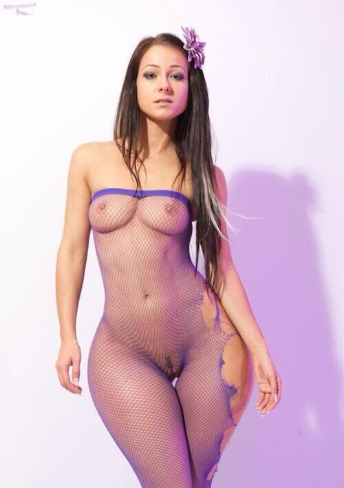 "Cameltoe Hotties (@I_Love_Toe): ""@SheerCity: ""@legs_pantyhose: ""@moonshinehound: Hips  http://t.co/fHo0z2tfQP"""" gucking amazing! #pussy #tits #fishnet"""