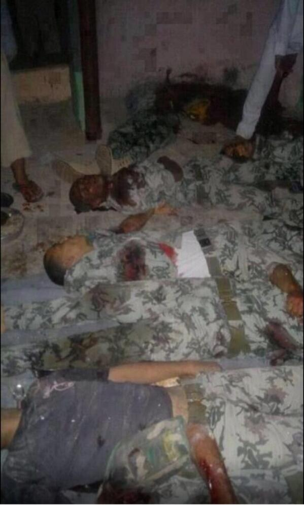 @Cabinet_eg: MB terrorism against the country military forces  ...@UKParliament #mb_europe http://t.co/6IMaHQrflS
