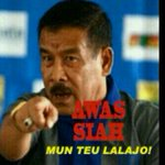 #PersibDay #PersibDay #PersibDay #PersibDay #PersibDay #PersibDay #PersibDay #PersibDay #PersibDay #Bandung http://t.co/ANGzAG8IpZ