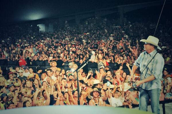 Y'all tore it up tonight Auburn! @AlphaPsiRodeo #wareaglerodeo http://t.co/unQ9QDcjiL