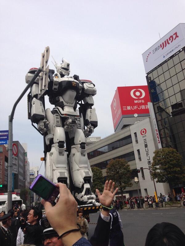 立ったー! http://t.co/D2GXSmqTJN